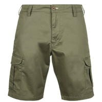 Pantaloni scurti cargo Gant Gant Relax pentru Barbati