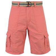 Pantaloni scurti cargo ONeill Point Break pentru Barbati