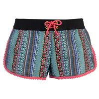 Pantaloni scurti Hot Tuna Caribbean pentru Femei