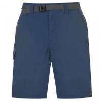 Pantaloni scurti Columbia Cascades Explorer pentru Barbati