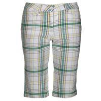 Pantaloni scurti Chervo Glory Golf pentru Femei