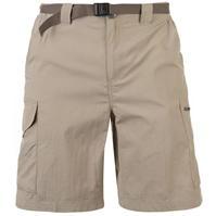 Pantaloni scurti Columbia Silver Ridge pentru Barbati