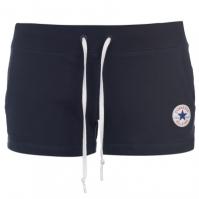 Pantaloni scurti Converse Core