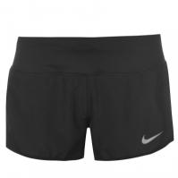 Pantaloni scurti Nike Crew Dry pentru Femei