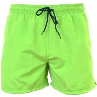 Pantaloni scurti inot CROWELL 300 verde barbati