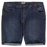 Pantaloni scurti D555 XL pentru Barbati