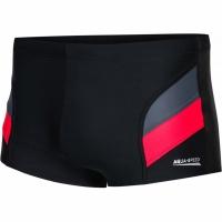 Pantaloni scurti de baie Aqua-speed Aron Col16
