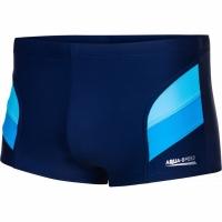 Pantaloni scurti de baie Aqua-speed Aron Kol42