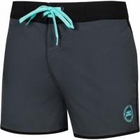 Pantaloni scurti de baie barbati Aqua-Speed Axel Col37 pentru femei
