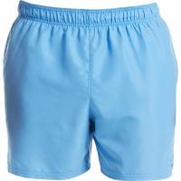 Pantaloni scurti de baie barbati Nike Solid albastru NESS9502 438 pentru femei
