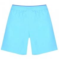 Pantaloni scurti de baie Colmar Fitted pentru Barbati