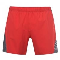Pantaloni scurti de baie Colmar pentru Barbati