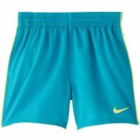 Pantaloni scurti de baie For Nike Solid Lap Sea NESS9654 904 pentru Copii pentru femei