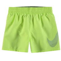 Pantaloni scurti inot Nike plasa Up