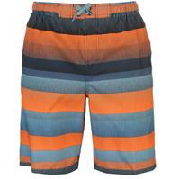 Pantaloni scurti de baie Nike Optic pentru Barbati