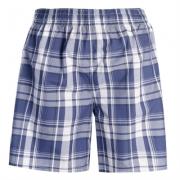 Pantaloni scurti de baie Trespass Rufus pentru Barbati