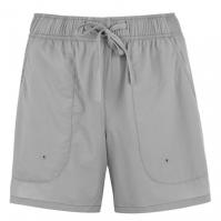 Pantaloni scurti Eastern Mountain Sports River pentru Femei