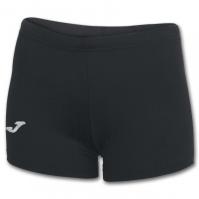 Pantaloni scurti elastici lycra Joma negru pentru Femei