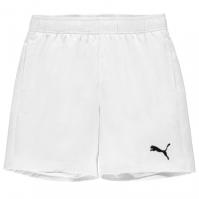 Pantaloni scurti Puma Essential Logo pentru baietei