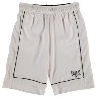 Pantaloni scurti Everlast Basketball pentru baietei