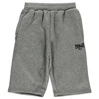Pantaloni scurti Everlast pentru baietei