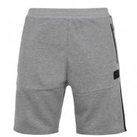Pantaloni scurti Everlast Premium pentru Barbati