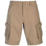 Pantaloni scurti Firetrap Below The Knee pentru Barbati