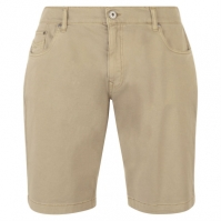 Pantaloni scurti Firetrap Chino pentru Barbati