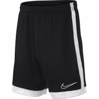 Mergi la Pantaloni scurti For Nike B Dry Academy AO0771 010 pentru Copii