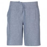 Pantaloni scurti Full Circle Linen pentru Femei