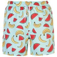 Pantaloni scurti Hot Tuna Fun Board pentru Barbati