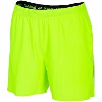 Mergi la Pantaloni scurti Functional 4F Lush verde Neon H4L20 SKMF010 45N pentru Barbati