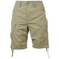 Pantaloni scurti G Star Rovic