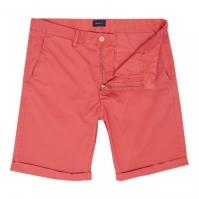 Pantaloni scurti Gant Sun Bleached