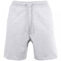 Pantaloni scurti Gio Goi Jogger pentru Barbati