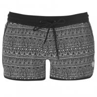 Pantaloni scurti Gul Board pentru Femei