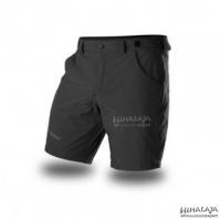 Pantaloni Scurti Hawai