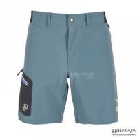 Pantaloni Scurti Helix