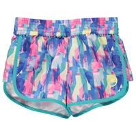 Pantaloni scurti Hot Tuna Caribbean pentru fetite