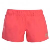 Pantaloni scurti Hot Tuna Essential pentru Femei