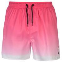 Pantaloni scurti Hot Tuna Gradient Board pentru Barbati