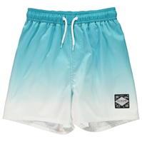Pantaloni scurti Hot Tuna Sub pentru baietei