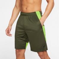 Mergi la Pantaloni scurti Hybrid Nike Dry