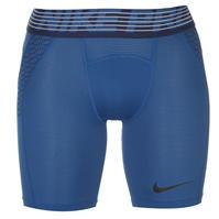 Pantaloni scurti Nike HyperCool pentru Barbati