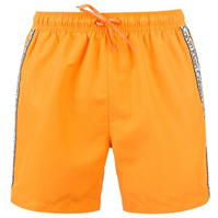 Pantaloni scurti inot Calvin Klein Klein Taped Drawstring
