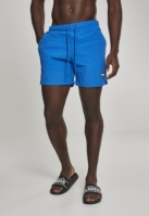 Pantaloni scurti inot cobalt-albastru Urban Classics