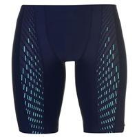 Pantaloni scurti inot Speedo Fit Panel pentru Barbati