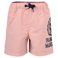 Pantaloni scurti inot Franklin and Marshall Core