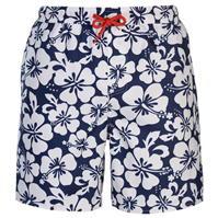 Pantaloni scurti inot Hot Tuna Aloha pentru Barbati