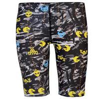 Pantaloni scurti inot Maru Pacer pentru baietei